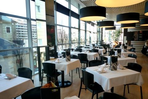 Restaurante Il Capo
