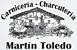 Puesto 08 - Carnicería Charcutería Martín Toledo