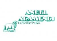Puesto 01 - Carnicería A. Aramendi