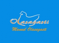 Puesto 03 - Carnicería Charcutería Manuel Olasagasti