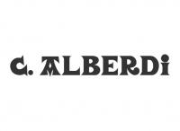 Puesto 04 - Carnicería C. Alberdi