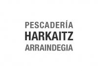 Puesto 14 - Pescadería Harkaitz
