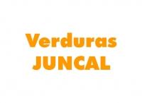 Puesto 15 - Verduras Juncal