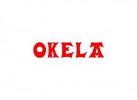 Puesto 17-18 - Charcutería Okela