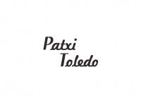 Puesto 23 - Carnicería Charcutería Patxi Toledo