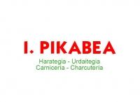 Puesto 31 - Carnicería Pikabea
