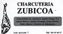 Puesto 33 - Charcutería Zubikoa