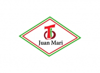 Puesto 35-36 - Corderos Juan Mari