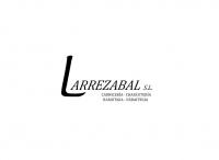 Puesto 37-38 - Carnicería-Charcutería Larrezabal