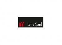 Leire Sport