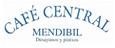 Café Central Mendibil