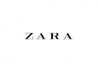 Zara Gizonezkoa, Emakumezkoa eta Umea