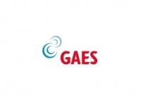 Gaes - Centro auditivo