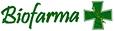 Parafarmacia Biofarma