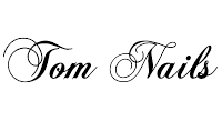Tom Nails