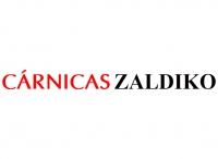 Puesto 05 - Cárnicas Zaldiko