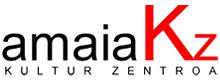Amaia Kultur Zentroa