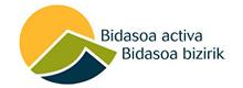 Agencia del desarrollo del Bidasoa
