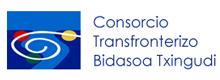 Consorcio Transfronterizo Bidasoa Txingudi