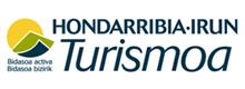 Hondarribia - Irun Turismo