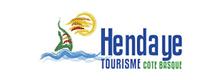 Turismo de Hendaya
