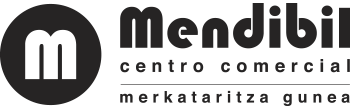 Centre Commercial Mendibil